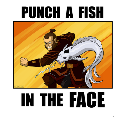 http://7tattoo.files.wordpress.com/2010/03/punch_a_fish_in_the_face_by_booter_freak.png?w=423&h=400